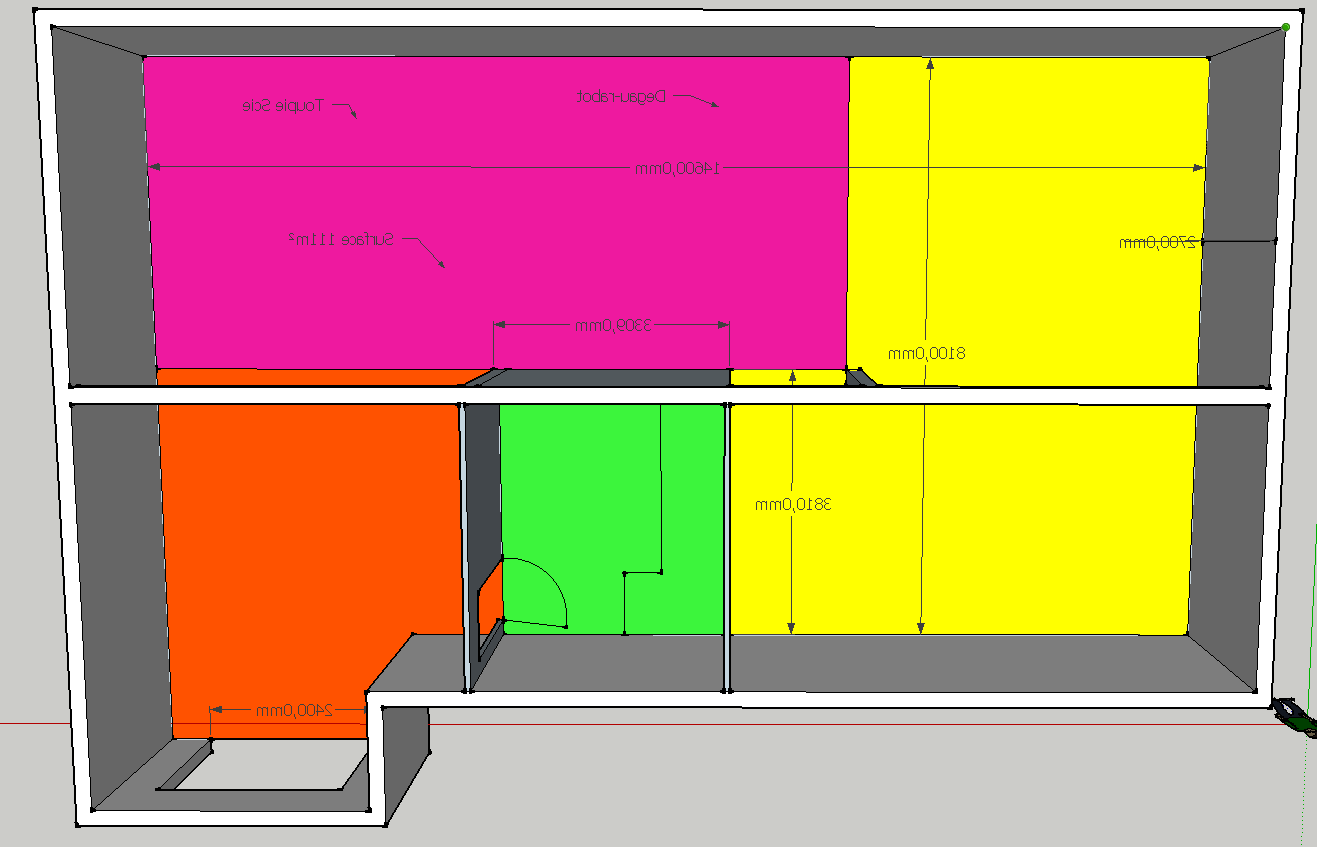 Comment bien éclairer son garage ?