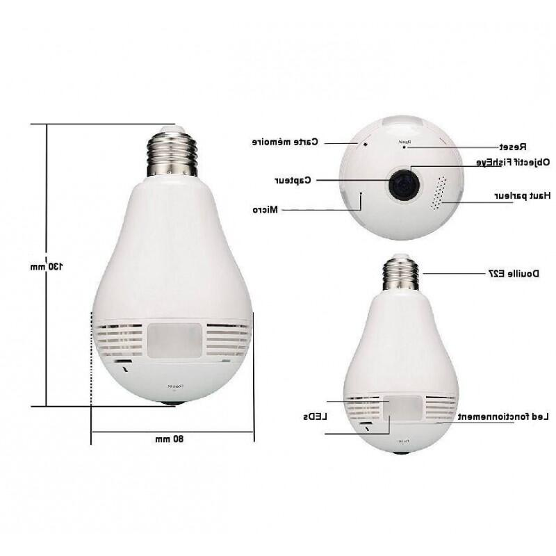 Comment brancher des lampes à LED ?