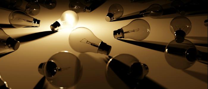 Comment calculer la puissance des LED ?