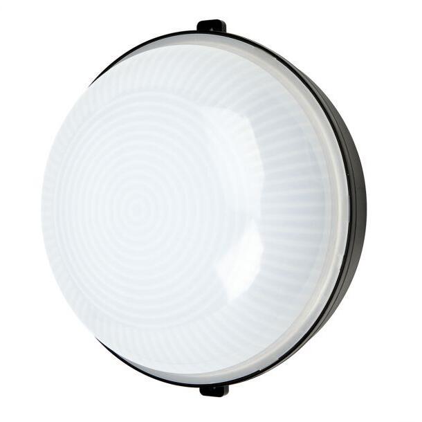 Comment calculer l'éclairage d'une pièce ?