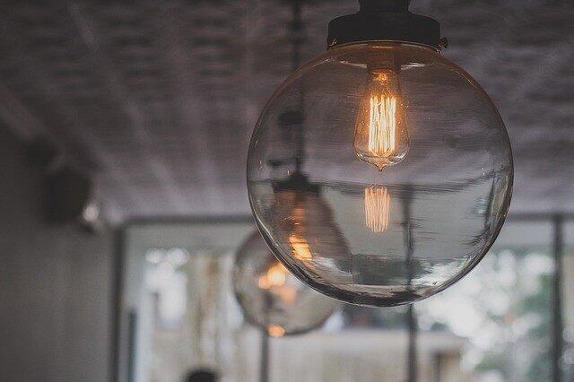 Comment éclairer un endroit sans électricité ?