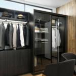 Comment éclairer une armoire ?