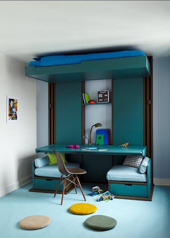 Comment personnaliser sa chambre d'ado ?