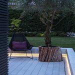 Quel Eclairage pour terrasse bois ?