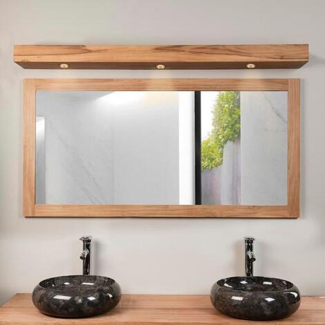 Quel lustre pour une salle de bain ?