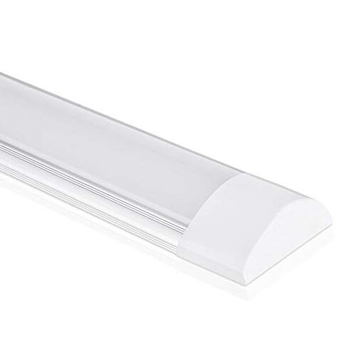 Quel néon LED choisir ?
