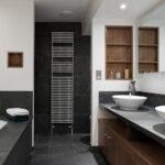 Quel indice IP pour salle de bain ?