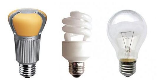 Quelle puissance LED pour éclairer une pièce ?