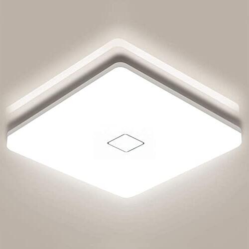 Quelle puissance de LED pour salle de bain ?