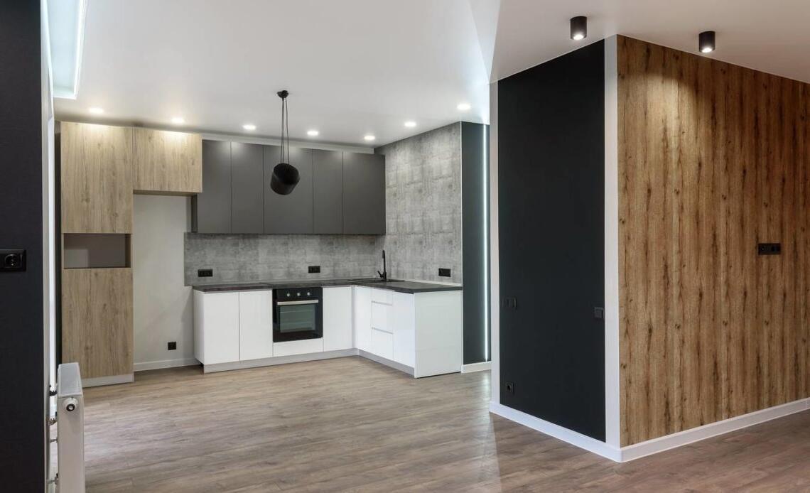 Quelle puissance de LED pour une cuisine ?