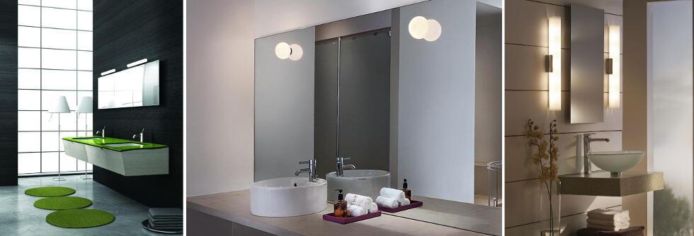 Quelle puissance d'éclairage pour un WC ?
