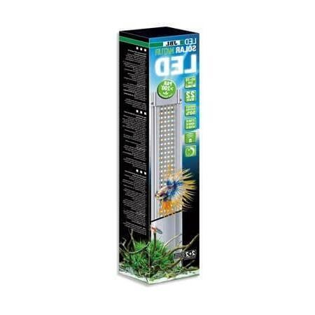 Quels tubes T5 pour aquarium ?
