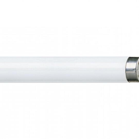 Qui a créé le tube fluorescent ?