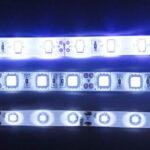 Comment choisir son tube LED ?