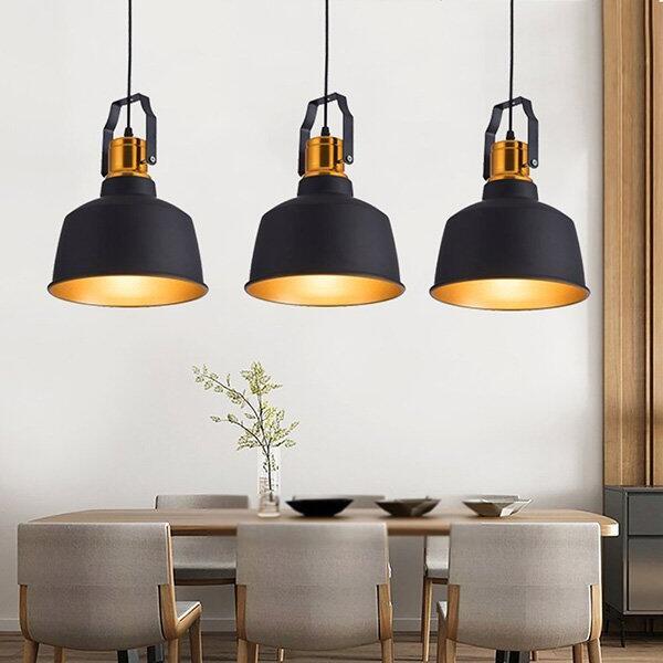 Comment choisir la taille de son luminaire ?
