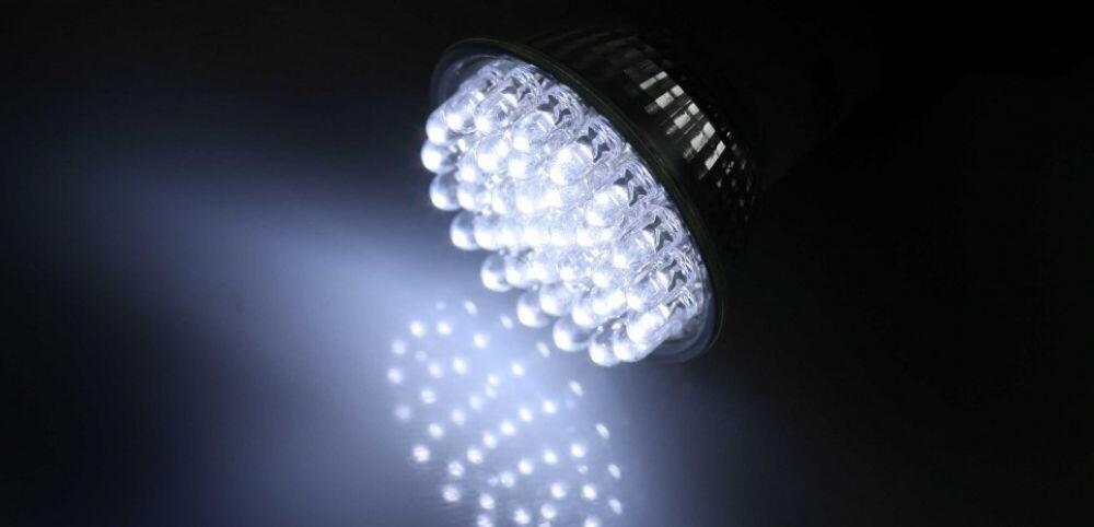 Comment choisir son néon LED ?