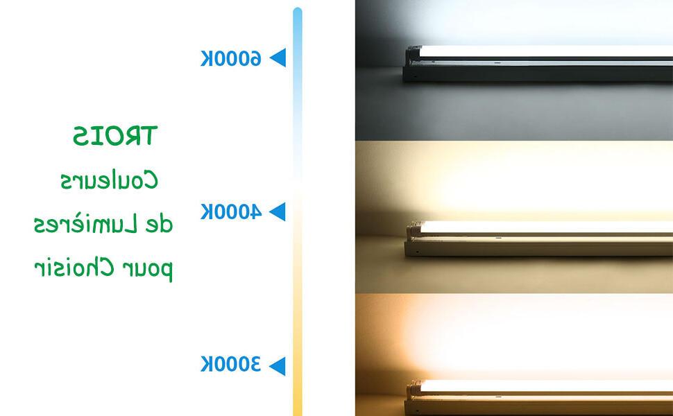 Comment choisir un néon LED ?