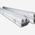 Comment choisir une Reglette LED ?