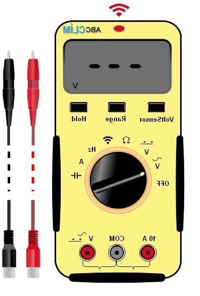 Comment contrôler un tube LED ?