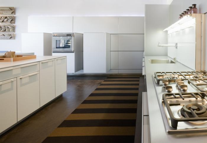 Comment éclairer un plan de travail de cuisine ?