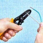 Comment installer une Reglette LED ?
