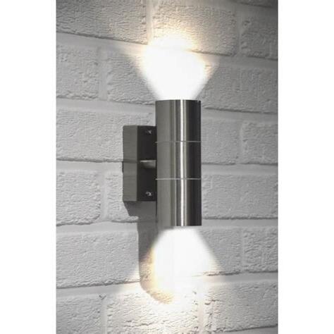 Comment positionner son éclairage ?