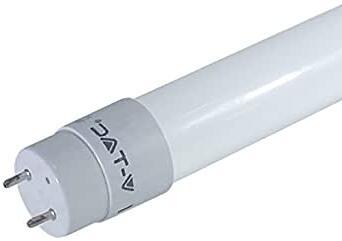 Pourquoi remplacer néon par LED ?