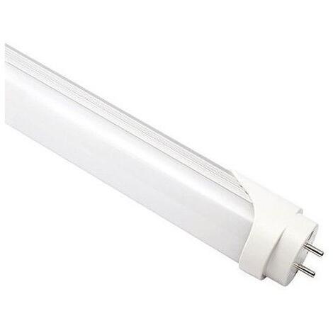 Quel couleur LED pour aquarium ?