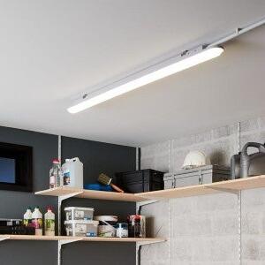 Quelle puissance LED pour garage ?