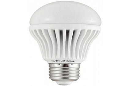 Quelle puissance pour plafonnier LED ?
