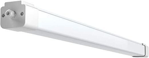 Quelle puissance LED pour éclairage garage ?